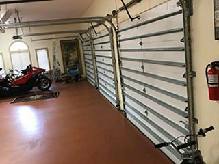 Door Maintenance | Garage Door Repair Valley Center, CA