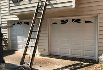 How to Maintain your Garage Door Yourself | Garage Door Repair Valley Center, CA