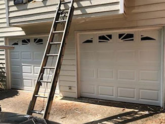 How to Maintain your Door Yourself | Garage Door Repair Valley Center, CA