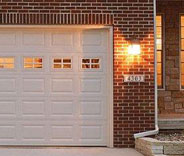 Blogs | Garage Door Repair Valley Center, CA