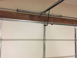 Door Springs | Garage Door Repair Valley Center, CA